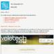 Maconomy ERP hírlevél 2013-1