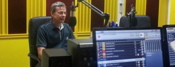 ERP interjú Trenger Csaba TRL Hungary Kft.