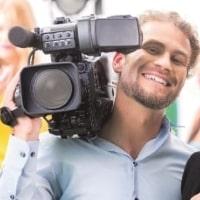 Maconomy ERP média menedzsment modul