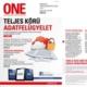 Maconomy vállalatirányítási rendszer cikk Oracle Magazin