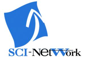 Maconomy ERP rendszer referencia SCI-Network