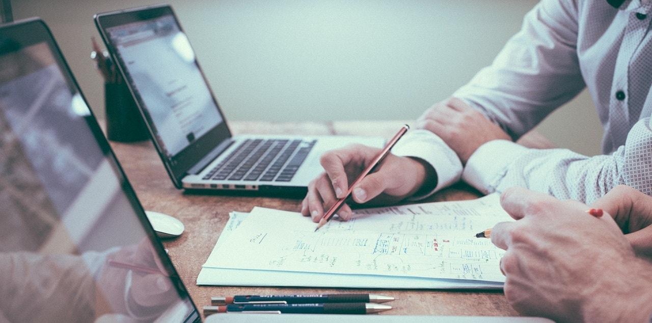 ERP bevezetés projekt terv