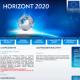 Horizon 2020 ERP rendszer pályázat