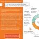 Kreatív ügynökségi ERP rendszer