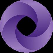 Maconomy ERP rendszer referencia Grant Thornton International