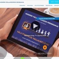 ERP rendszer bevezetés pályázati forrásból