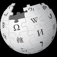 Maconomy ERP rendszer Wikipédia