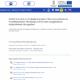 ERP rendszer pályázat