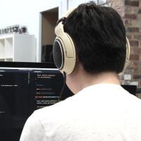 IT fejlesztő