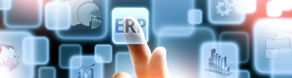 ERP állás ajánlat