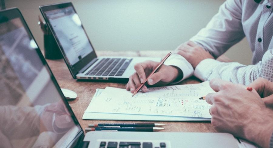 ERP rendszer ügyvédi irodák számára