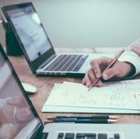 Vállalatirányítási rendszer ügyvédi irodák számára