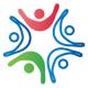 Projektmenedzsment szövetség logo