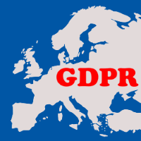 Vállalatirányítási rendszer GDPR rendelet