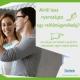 Marketing kommunikációs ügynökségek