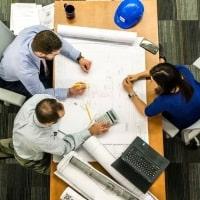 Iparági vállalatirányítási rendszerek