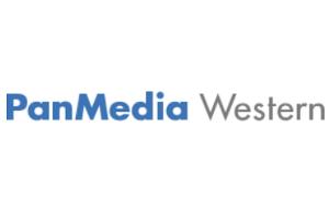 Panmedia logo