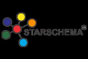 Starschema logo