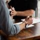 Sikeres ERP rendszer bevezetés tanácsok