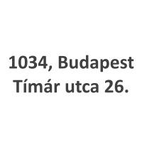 TRL Hungary új címe