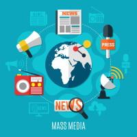 Maconomy ERP rendszer média megjelenései