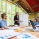Marketing kommunikációs ügynökségek helyzete 2021